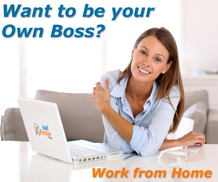 work at home agents work from home ideas dgd invitations